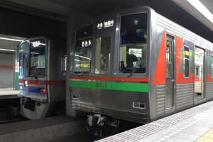 Img_2539_001