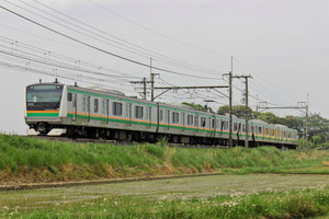 Img_8911