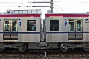 Img_0166
